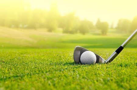 pelota de golf: Vamos Golf