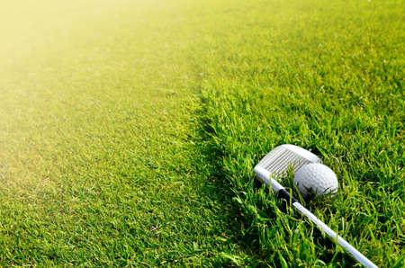Lets Golf