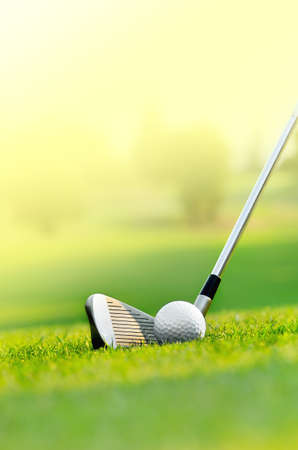 balones deportivos: Vamos Golf