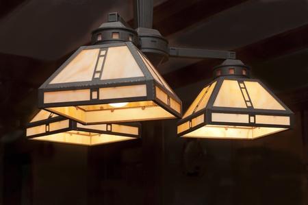 candelabra: antique dining room chandelier light fixture