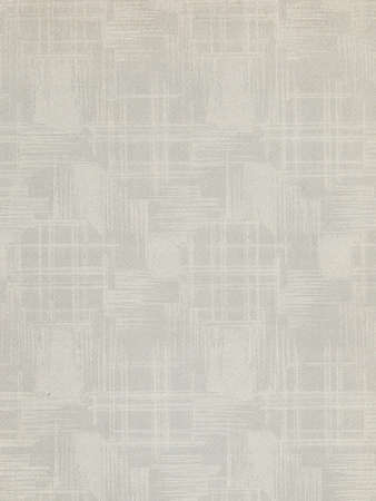 discolored: A linen texture for use as background Stock Photo