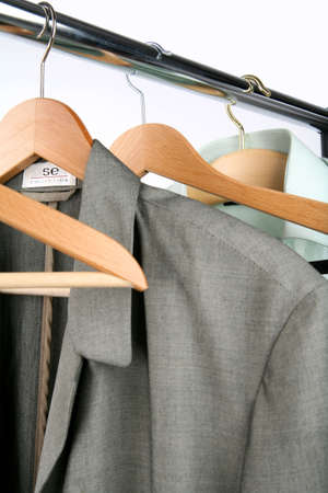Clothes Stock Photo - 325663