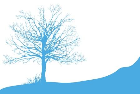 rebirth: Season Winter