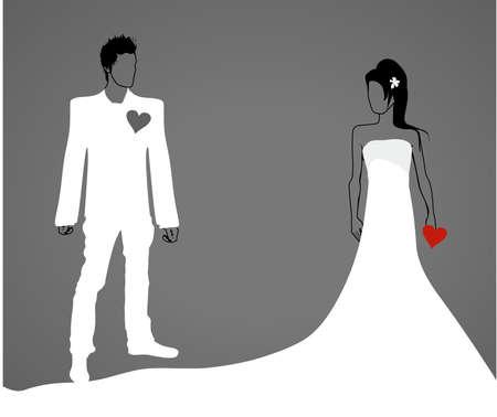 romance: In Love