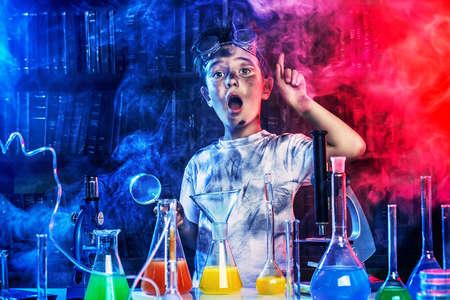 """Résultat de recherche d'images pour """"laboratoire fun"""""""