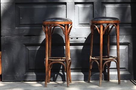 Vendita Sgabelli Da Bar In Legno : Sgabelli da bar cm altezza del sedile replica design moderno