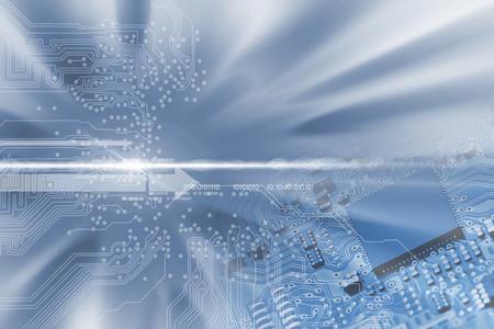 công nghệ: khái niệm công nghệ