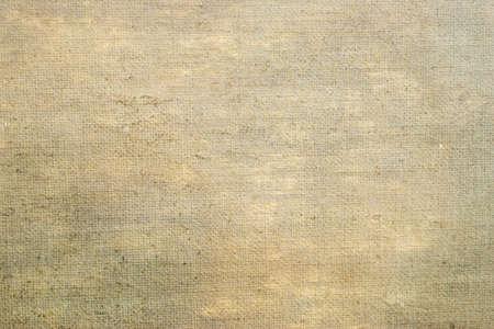 millboard: Texture