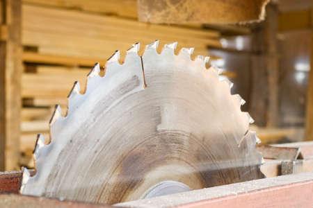 sawmill: Sawmill Stock Photo