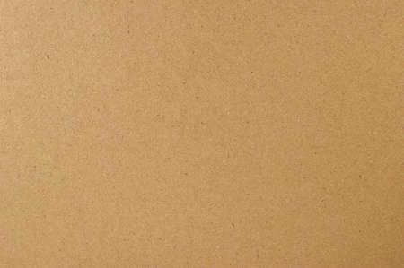 millboard: Cardboard Texture