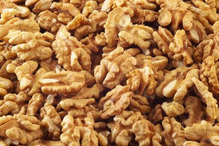 Walnuts Stock Photo - 2313761