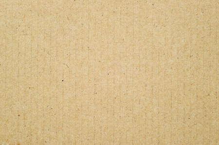karton: karton tekstury