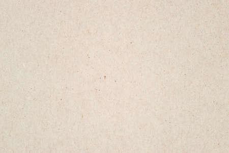 White Cardboard Texture photo
