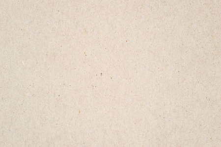 Witte Kartonnen Texture
