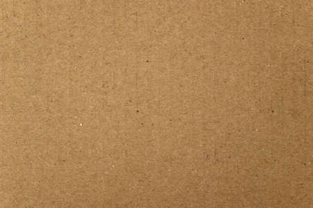 cardboard texture 14.5 mp Stock Photo - 2750890