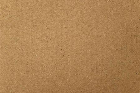 kartonnen textuur 14,5 mp