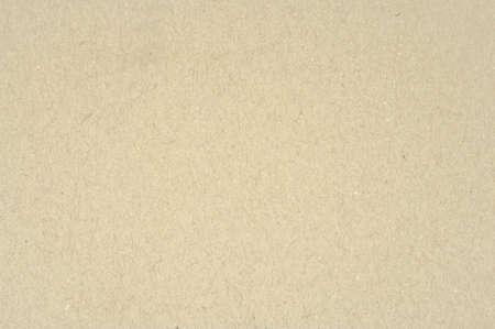 Een zeer scherpe en gedetailleerde kartonnen textuur