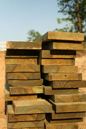 2x4: lumber