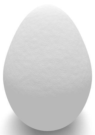 columb: columbus egg