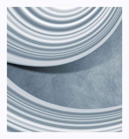 abstract streaks Stock Photo