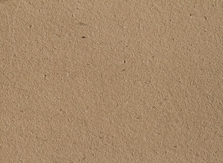 paper texture for scrapbook