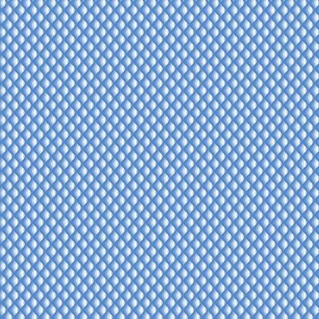 Wallpaper for design