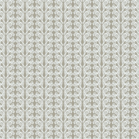 Wallpaper floral for design Stock Photo - 17127330