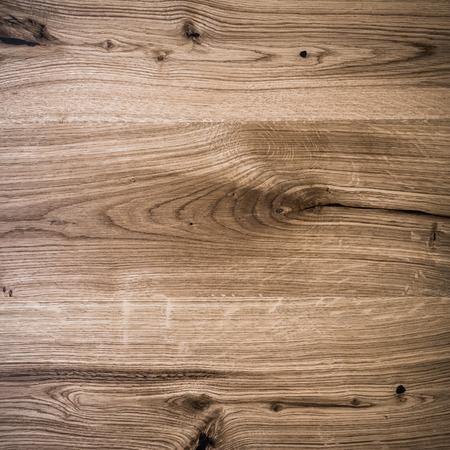marrón: Textura de madera del primer. Con patrón natural
