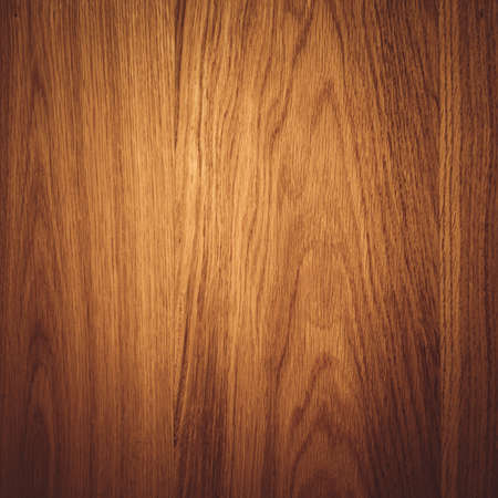 brown wallpaper: wood texture background Stock Photo
