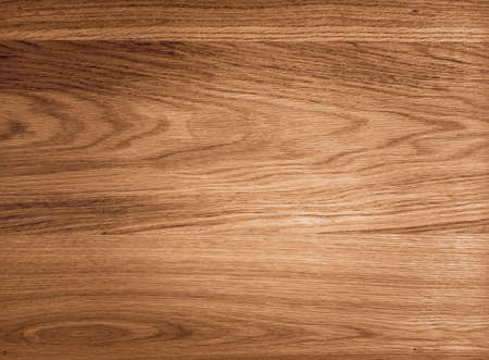 wood flooring: light wood texture for background.