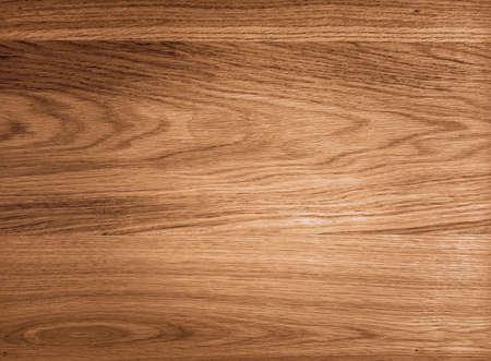 texture wood: Textura de madera de la luz para el fondo. Foto de archivo