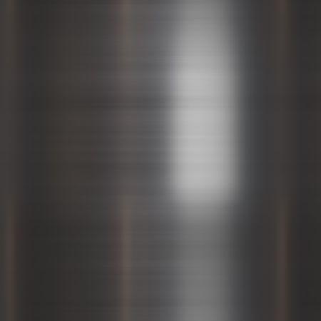 brushed: Brushed metal. Seamless texture.     Stock Photo
