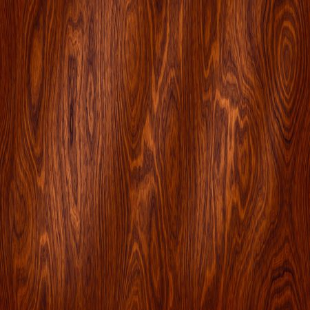 wood texture background: wood texture, seamless repeat high resolution pattern Stock Photo
