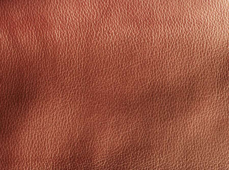 rough leather great as a background photo