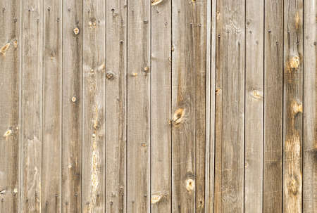 close up view of wooden surface great as a background Stock Photo - 3356786