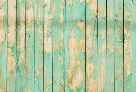 wooden scratched surface great as a background Stock Photo - 3356783