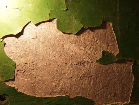 old wall with copyspace for your text or image Stock Photo - 3686562