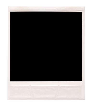 isoalated: photo isoalated on a white background