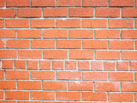 tillable: brick wall great as a background