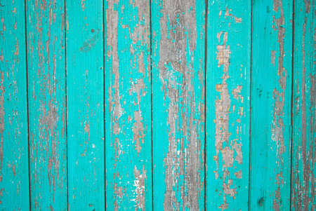 old wooden fence great as a background photo