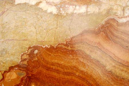 stone marble background photo