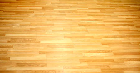 wooden floor great as a background photo