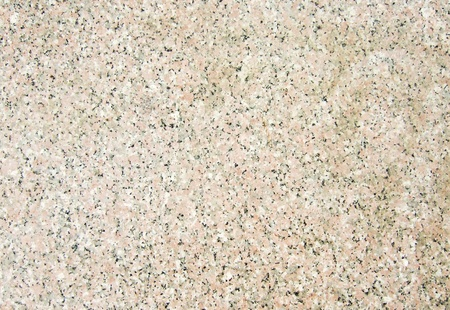 marble background Stock Photo - 12674006