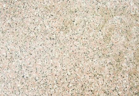 marble background Stock Photo - 12674006
