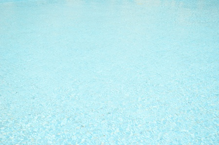 pool water background photo