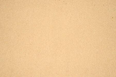 wet sand Stock Photo - 12713778