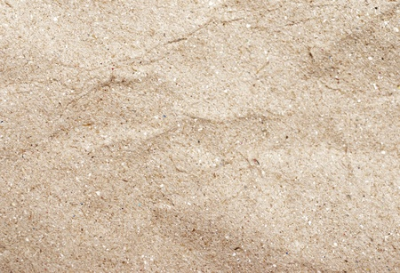 cardboard surface great as a background Stock Photo - 14066780