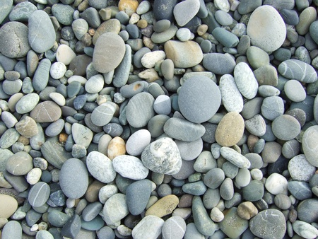 pebble background photo