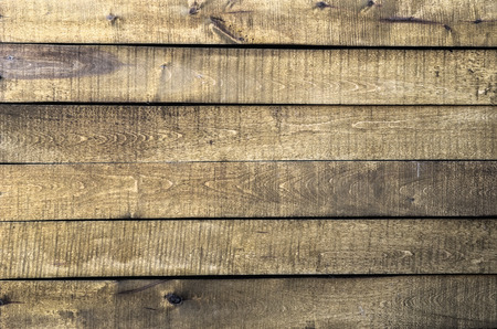 wooden texture: aged wooden texture Stock Photo