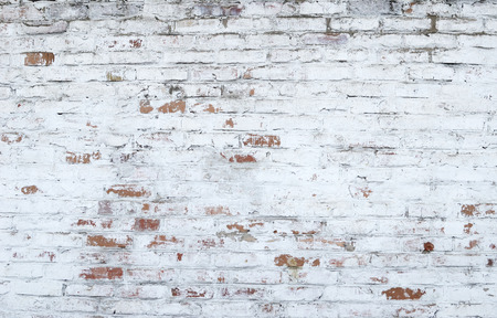 chipped: brick wall great as a background